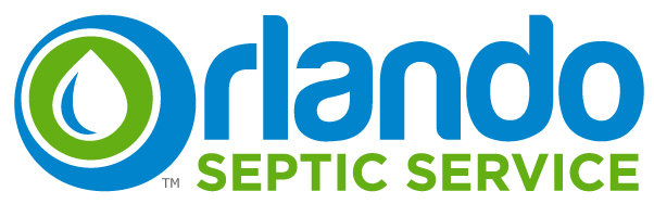 Orlando Septic Services