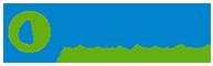 Orlando Septic Services Logo