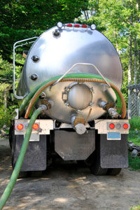 Affordable Oviedo Septic Tank Pumping & Grease Trap Services